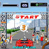 Final Freeway 2R [apk] | Juego para [Android]