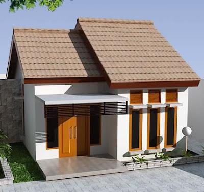 Gambar Rumah Minimalis3