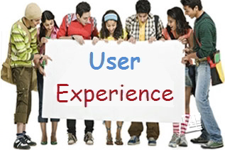 Tips to Improve the User Experience on your Blog