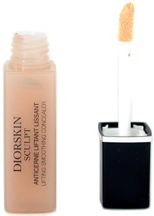 Dior_DiorSkin_Sculpt_Lifting_Smoothing_Concealer_goz_alti_kapaticisi_kullananlar