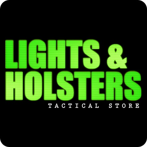 Tactical & Firearms Related Blog - Lightsnholsters.com
