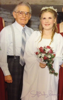 grandpa austin, earl austin, alberta grandfather
