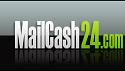 MailCash24.com