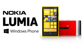 Daftar Harga Handphone Windows Nokia Lumia Januari 2015