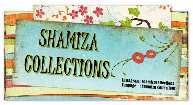 Shamiza Collections