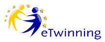 Protecto Europeo eTwinning