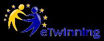 Protecto Europeo eTwinning