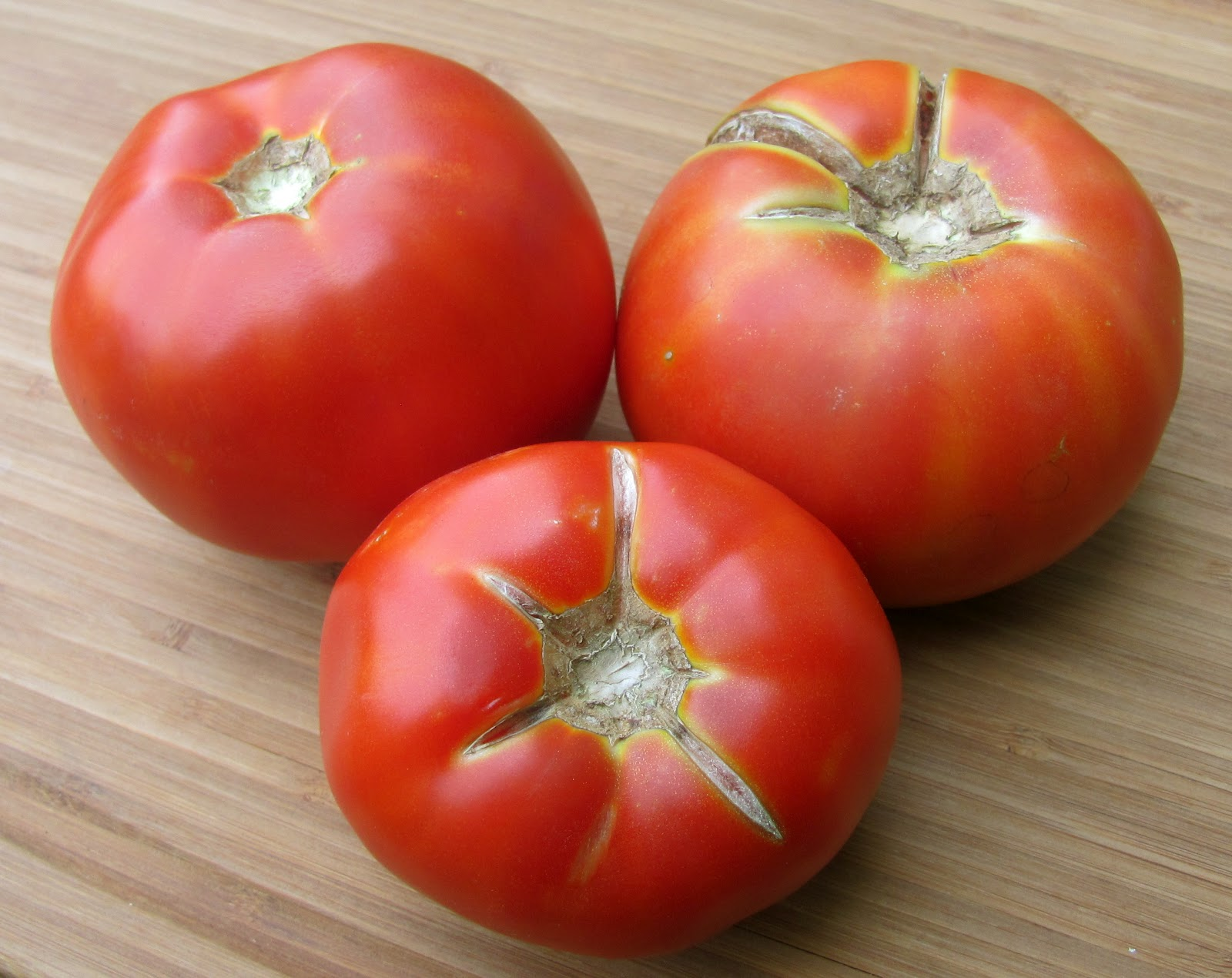 sprinkle some sunshine summertime tomato sandwich party, Natural flower