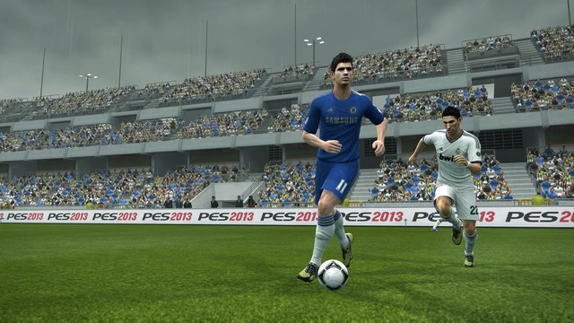 pes 2013 patch pesedit 2 0 terbaru download update pes 2013 patch