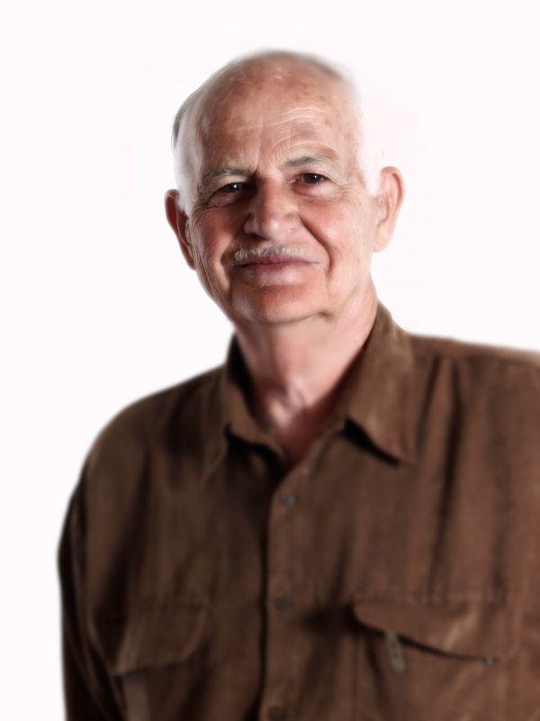 Dale Johnston salary