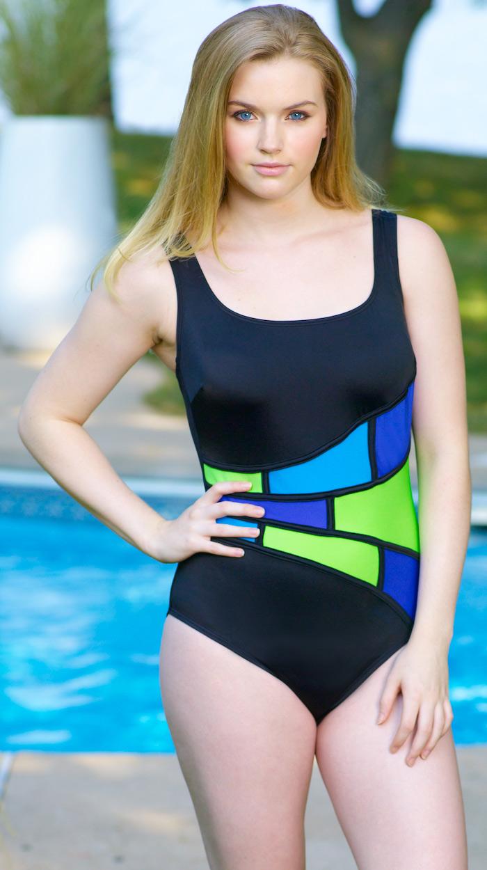 Beachwear for women 2012 fashion beachwear new arrivals asian