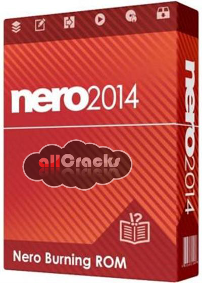 Video Galeri Tedaviler. free nero burning rom for xp. patch for halo 2. tru