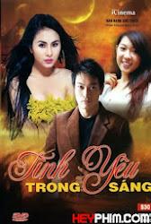 Tình Yêu Trong Sáng – Việt Nam