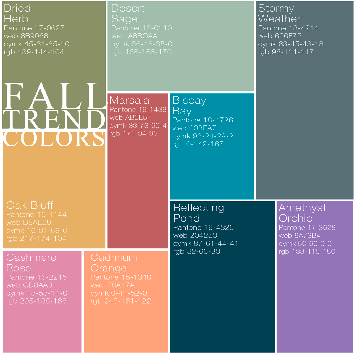 a passion for flowers fall trend colors pantone s top 10 wedding
