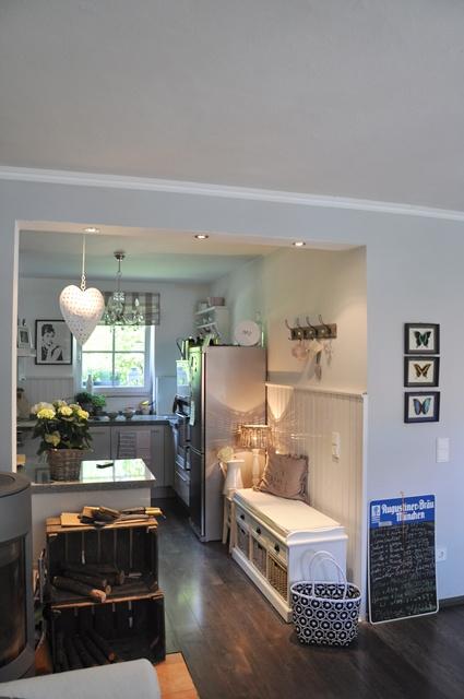platzhirsch holzkirchen wohnfragen. Black Bedroom Furniture Sets. Home Design Ideas