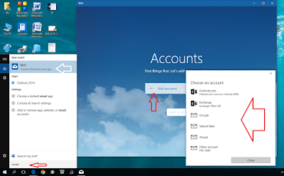 How to Pin Folders Settings Websites email & Inbox in Windows 10 Start Menu,how to pin folder in start menu,how to pin inbox in start menu,how to pin webiste in start menu in windows 10,how to pin folders windos 10 start menu,how to pin website windos 10 start menu,how to pin email inbox windos 10 start menu,gmail,yahoo,pin to taskbar,how to pin in taskbar of windows 10,pin app in start menu,pinning,unpin,website pin,Pin to Start,how to pin setting
