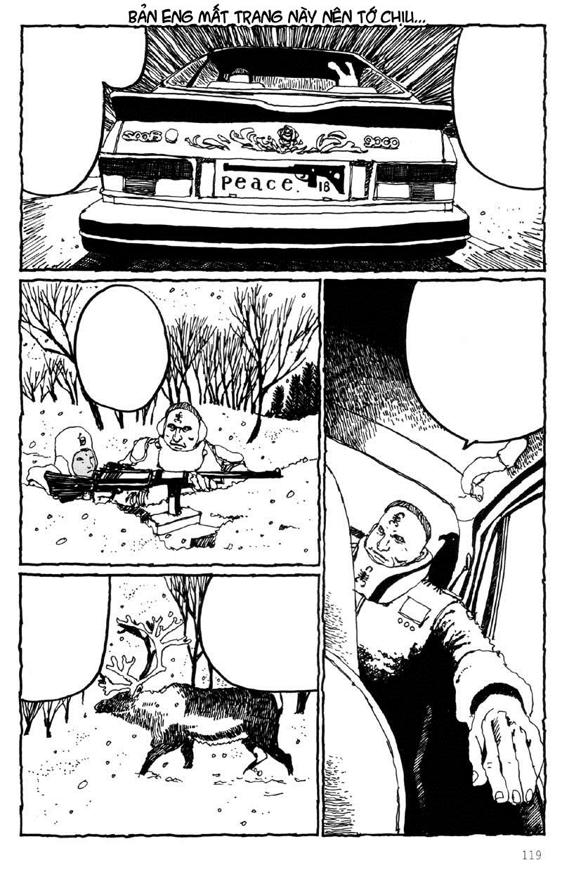 No. 5 chap 8 - Trang 14
