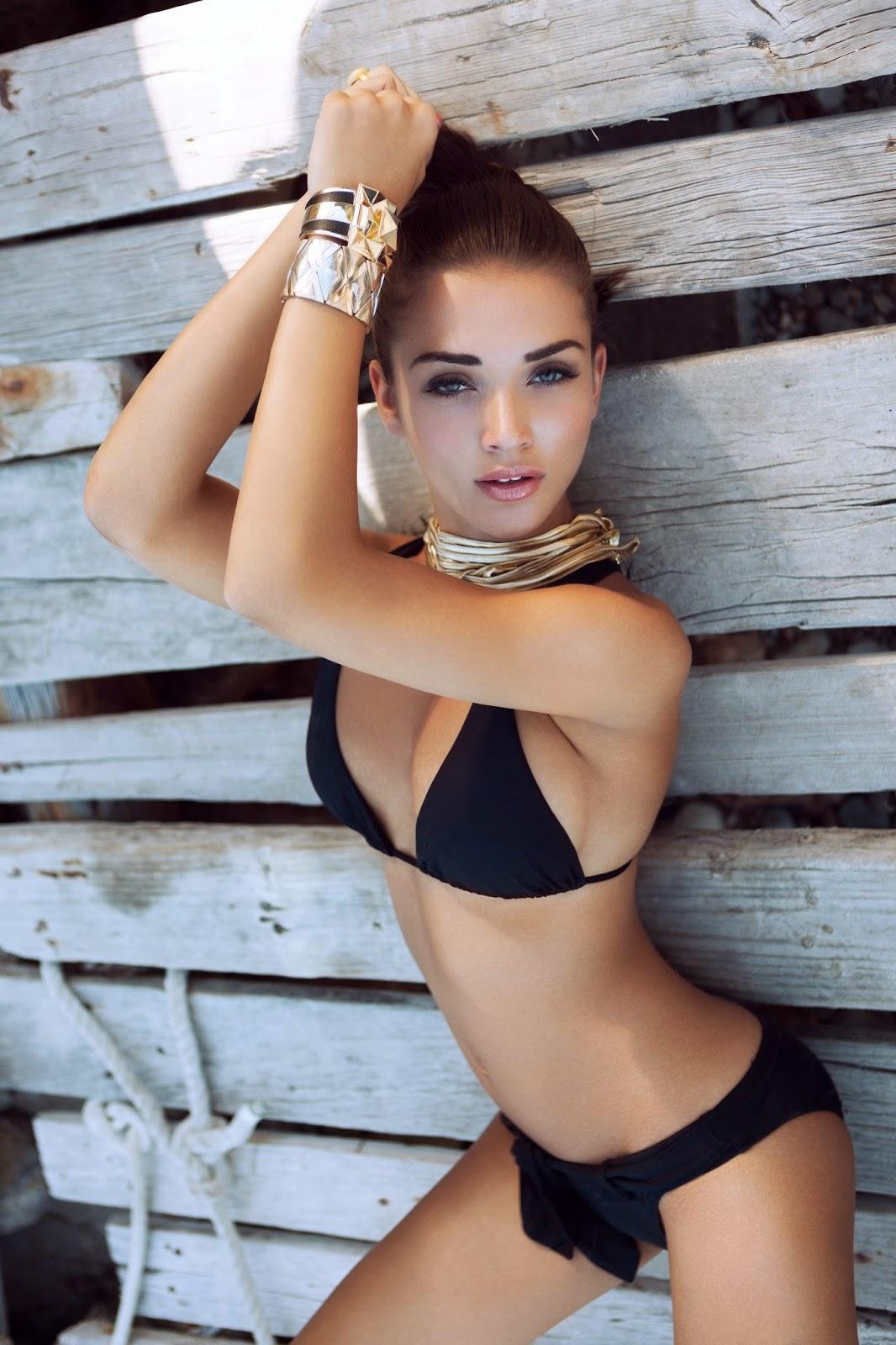 Hot sexy photo gallery