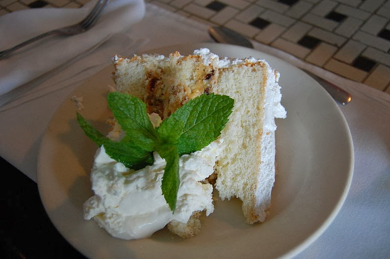 Image Result For Traditional Lane Cake