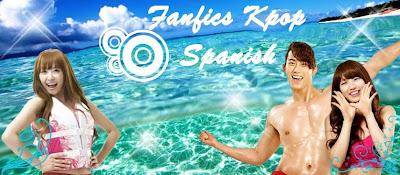 FANFICS K-POP