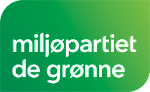 Program for Miljpartiet de Grnne