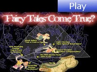 "<a href=""http://aprophecylight.blogspot.com/#fairy"">Show 5: Coming Soon</a>"
