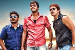 Action D Movie Songs Free Download Mp