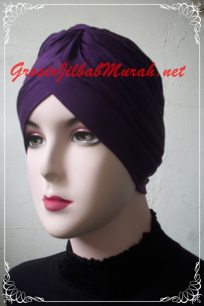Kreasi Jilbab Ciput Tahun Baru Indonesia | Bed Mattress Sale