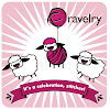 Join Ravelry