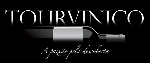 Tourvinico - tourvinico.com