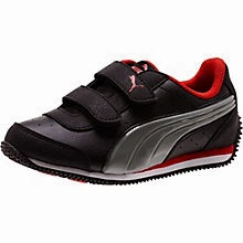 Shop Kids New Arrivals at PUMA Plus Free Shipping!!