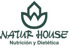 http://www.naturhouse.com/
