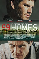 99 Homes (2014) online y gratis