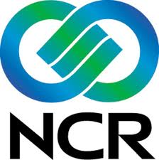 NCR Fresher jobs