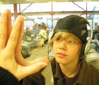 Justin bieber nice pics