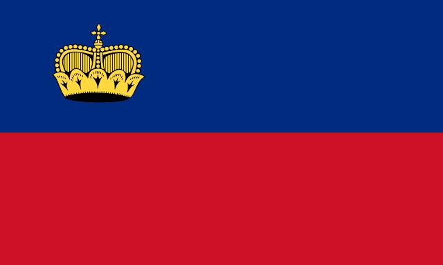 Imag Bandera de Liechtenstein.png