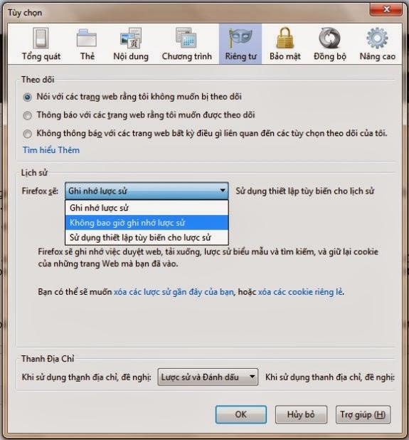 Mẹo tiết kiệm thời gian và tránh rủi ro khi làm việc với máy tính