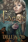 #1 Amazon Fantasy Romance