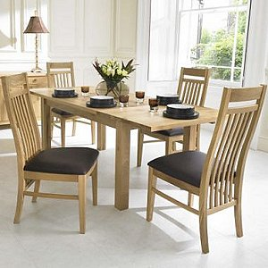 Interior design tips furniture village inspirations for Village furniture and design