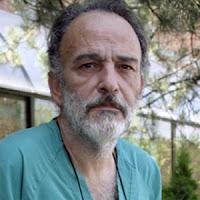 Luis Montes: Hasta siempre, amigo