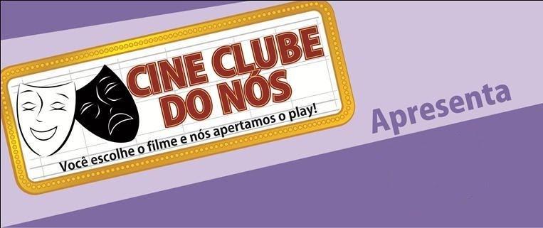 Cine Clube do Nós