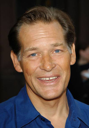 James Remar HairStyle Men HairStyles Men Hair Styles