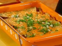http://2.bp.blogspot.com/-g-UU0DQG5SA/TeK7E65NURI/AAAAAAAABUo/WxO_TIbRc68/s1600/Mexican+Lasagna+Recipe.jpg