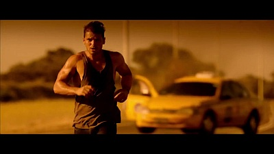 These Final Hours (Movie) - US Release Trailer - Screenshot