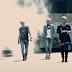 """BEAT WIN lança videoclipe de """"Stalker"""""""