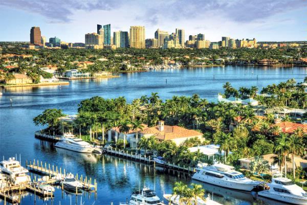 Taxi Company Miami Beach Fl