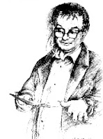 Pierino Pasquotti