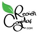 RECIÉN COGIDAS