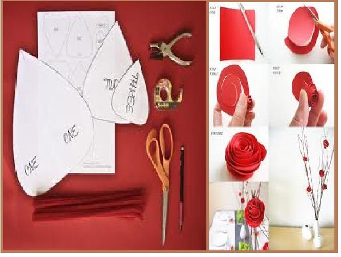 bunga%2Cfabric+flower%2Ccara+membuat+bunga%2Cbunga+kertas%2Cbunga+tisu