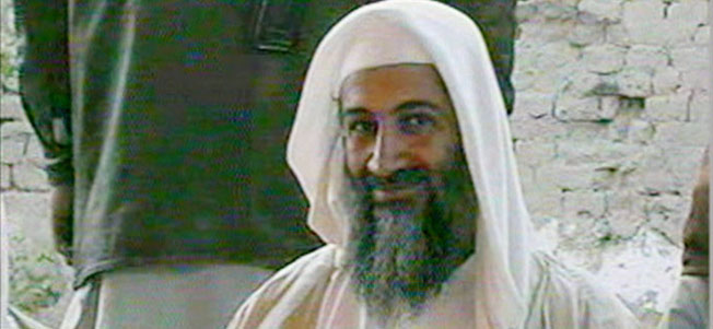 osama bin laden dead picture. is osama bin laden dead or